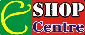 e Shop Centre Online Web Store
